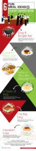 6-Fun-Meal-Ideas