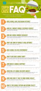 gobble-infographic-1554223081