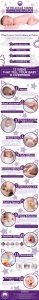 12-Signs-That-You-Have-an-Overtired-Baby