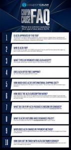 alta-promo-codes-infographic-1560786230