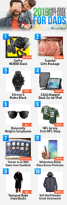 Gift-Guide-for-Dads_Opt-2-min-1