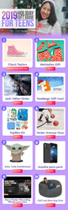 Gift-Guide-for-Teens_Opt-1-min
