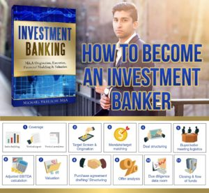 Investment-Banking-University-How-to-Become-an-Investment-Banker