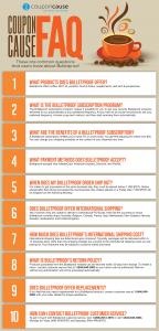 bulletproof-infographic-1560182819