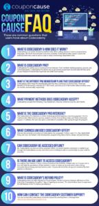 codecademy-promo-codes-infographic-1557519598