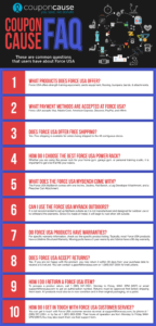 force-usa-promo-codes-infographic-1559332505