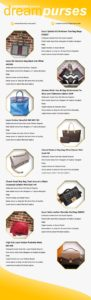 dreampurse infographic