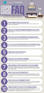 layla-sleep-infographic-1558116144