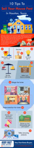 10-Tips-To-Sell-Your-House-Fast-In-Houston-Texas