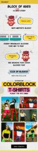 Color-Block-1582203617