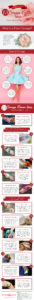 Infographic-Corsage-Flower-Ideas-100