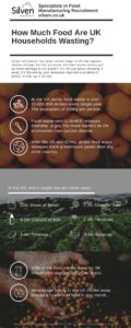 Silven-Food-Wastage-Infographic-1