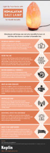 keplin-infographic-01