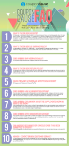 dr-berg-promo-codes-infographic-1584654492