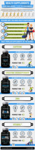 health-supplements-infographic-small