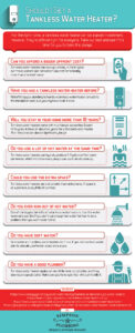 should-I-get-a-tankless-water-heater-infographic-small