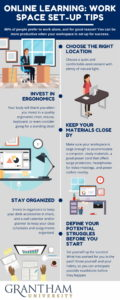 Work-Space-Set-Up-Tips-1