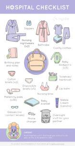 Hospital_Infographic_1